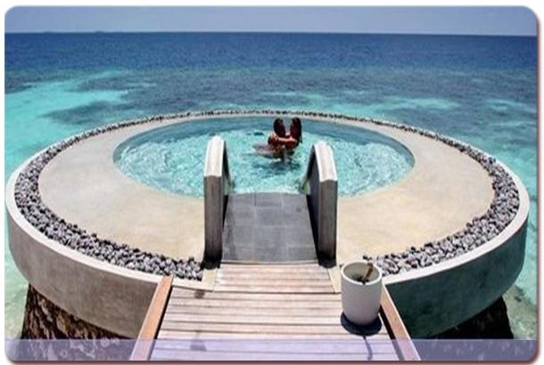 luxurious-spas-hot-tubs-13