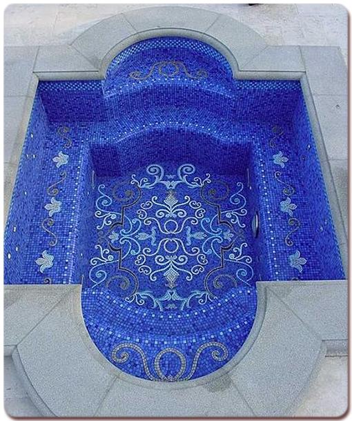 luxurious-spas-hot-tubs-15