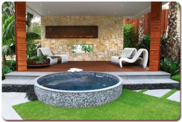 luxurious-spas-hot-tubs-19