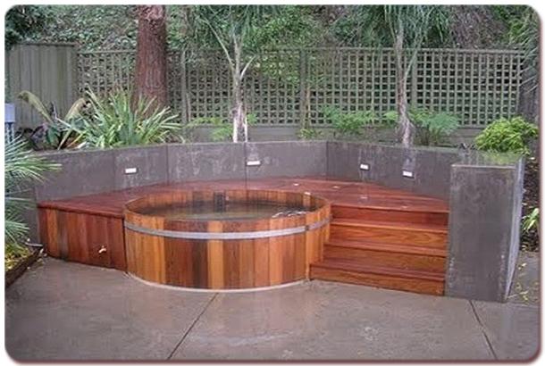 luxurious-spas-hot-tubs-8