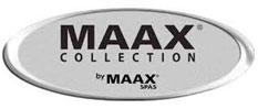 maax-logo