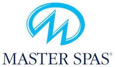 master-spas-logo