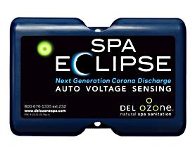 new-spa-eclipse-new