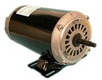new-spa-pump-motors