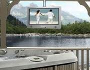outdoor-tv-hot-tub-2