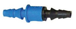 ozone-check-valve
