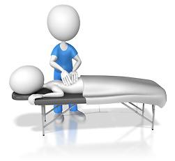 patient_getting_massage_6895