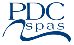 pdc-spas-covers