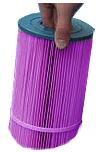 pink-filter-cartridge