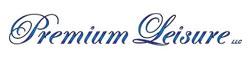 premium-leisure