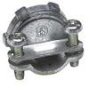 pump-cord-clamp