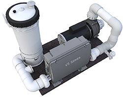 pump-system-spa-hot-tub