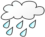 rain-cloud-by-ocal-clker