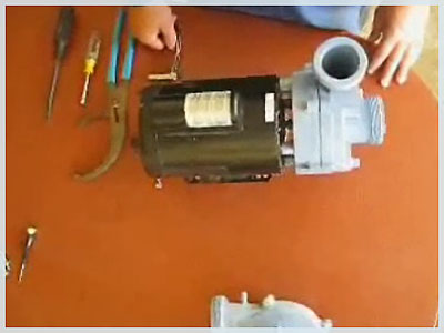 replacing-a-spa-pump-wet-end--