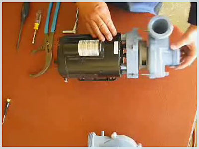 replacing-a-spa-pump-wet-end--3