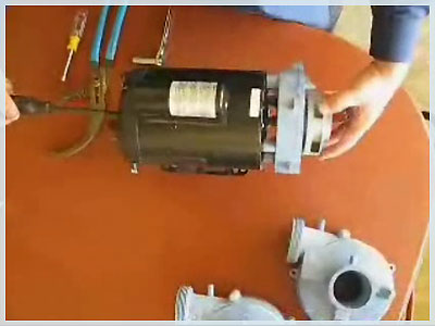 replacing-a-spa-pump-wet-end--4