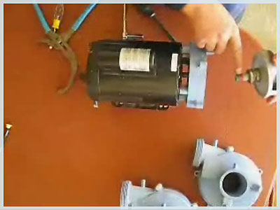 replacing-a-spa-pump-wet-end--5