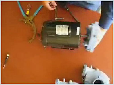 replacing-a-spa-pump-wet-end--7