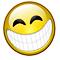 smiley---yea