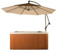 spa-accessory-umbrella