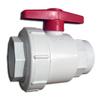 spa-ball-valve