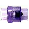 spa-check-valves