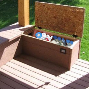 spa-chemical-storage-in-a-bench