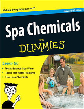 spa-chemicals-for-dummies-book2
