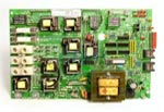 buy new circuit boards at hottubworks.com