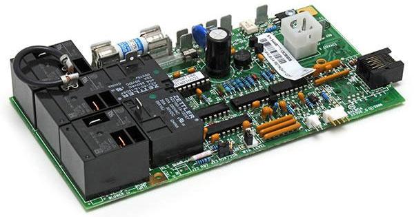 hot tub fuse box troubleshooting spa circuit boards  troubleshooting spa circuit boards