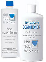 spa-cover-cleaner-and-conditioner