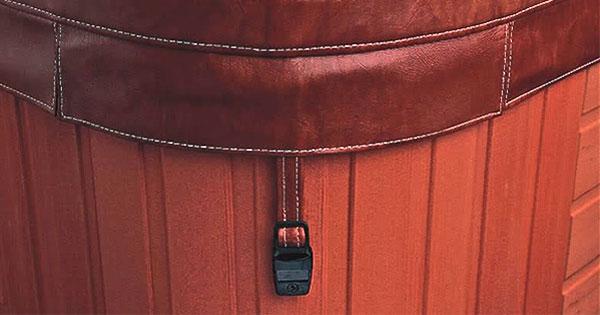 spa-cover-clip-repair