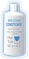 spa-cover-conditioner-