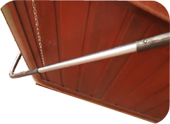 spa-cover-lifter-arm-repair