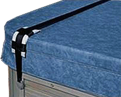 spa-cover-wind-straps