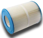 buy a new filter cartridge