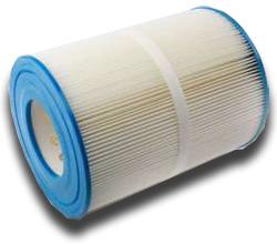 spa-filter-cartridges