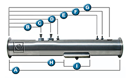 spa-heater-measurement-diagram