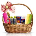 spa-hot-tub-gift-basket