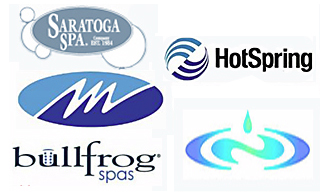 spa-manufacturers-3