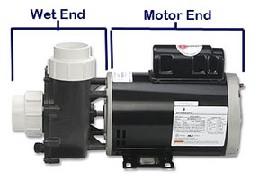 spa-motor-and-wet-end