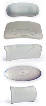spa-pillows-group