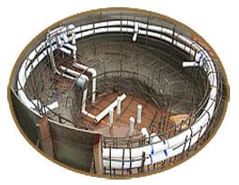 spa-plumbing-loops