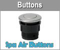 spa-plumbing-parts-air-buttons