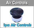 spa-plumbing-parts-air-controls