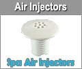spa-plumbing-parts-air-injectors