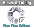 spa-plumbing-parts-hose-tubing-pipe
