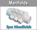 spa-plumbing-parts-manifolds