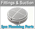 spa-plumbing-parts-suction-plumbing-fittings
