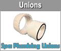 spa-plumbing-unions